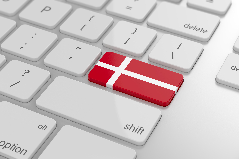 dansk indfødsret test 2016