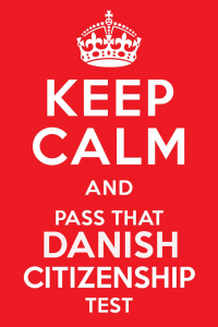 Danish_citizenship_test