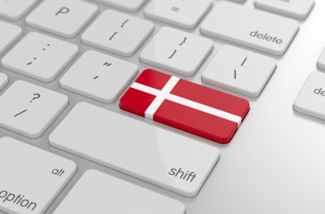 dansker testen 2016