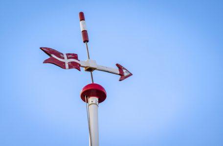 Står du og skal op til den danske indfødsretsprøve?